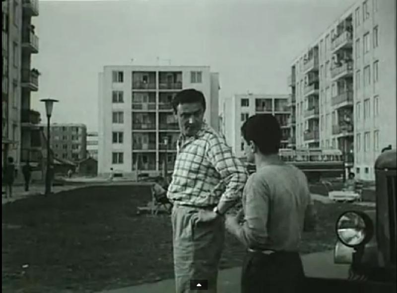 hattyudal_1963