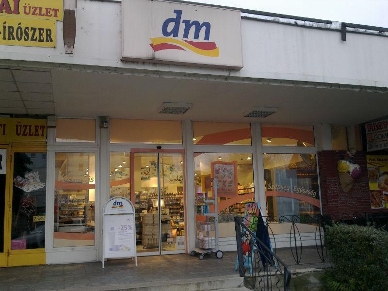 DM Napfény - jozsefattilalakotelep.hu