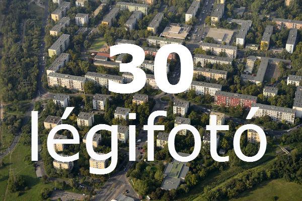 30_legifoto
