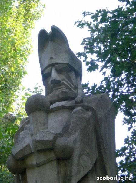 Attila a hunok királya - SOPRON