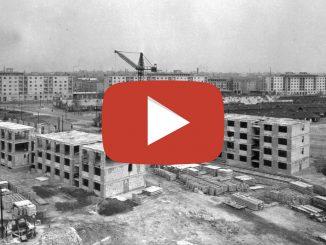 budapest-ix-kerulet-maria-valeria-telep-_12 copy
