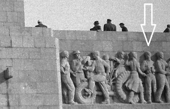 Egy darabka a magyar történelemből